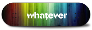 whatever-main-logo
