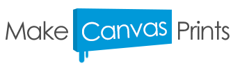makecanvasprints-main-logo