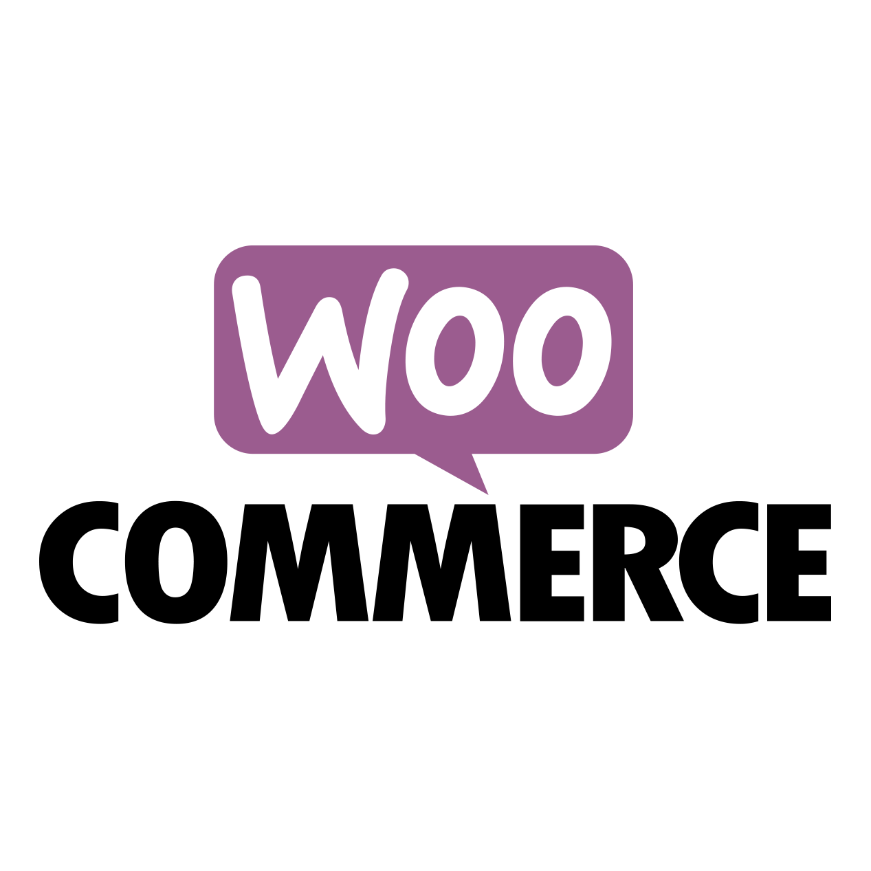 WooCommerce Wprdpress Plugin Latest Free Dwonload