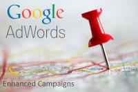 Google CPC Ad Campaign