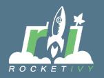 rockey-ivy-social-growth-logo
