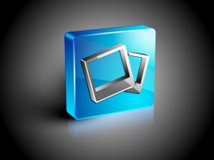 Custom Image Library
