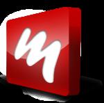 MyStyle Licenses