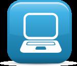 Flash Customizer App