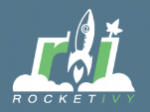 rockey-ivy-social-growth-logo