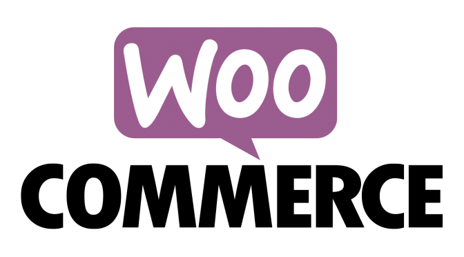 Awesome Discounts on Premium Woo Commerce Plugins